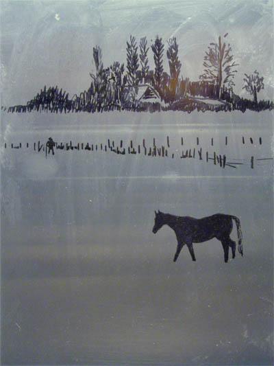 horse_composition_plate_sm