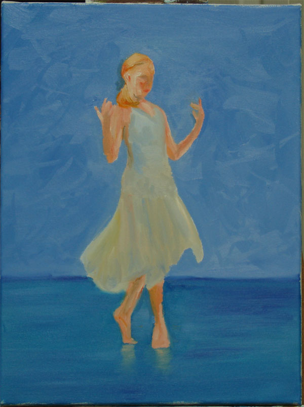 dance_underpainting