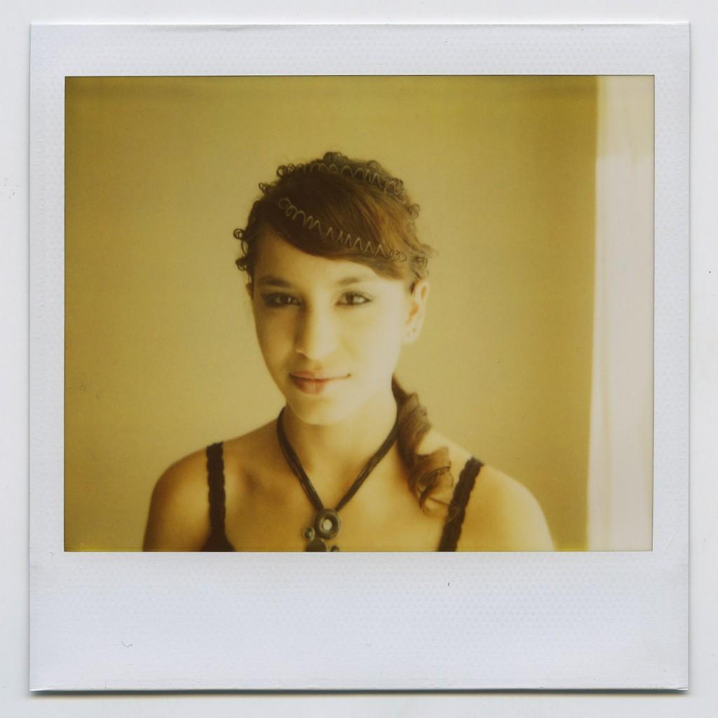 Polaroid_001