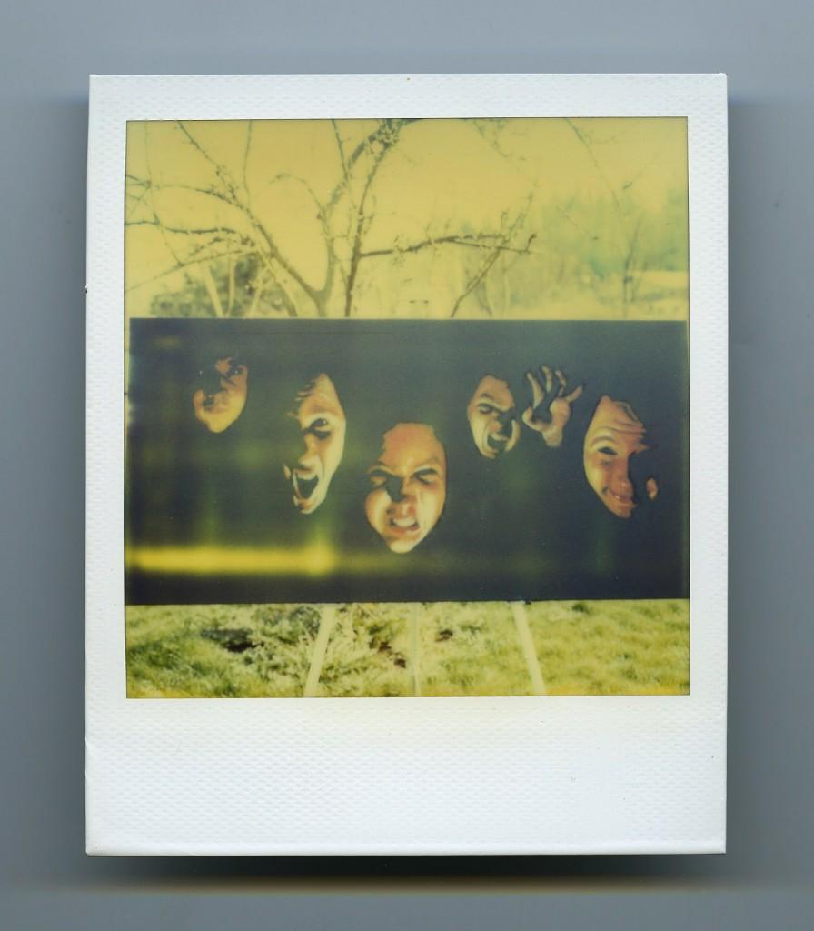 Polaroid_painting001