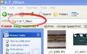 Folder_PC
