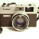 CanonQL17-01052