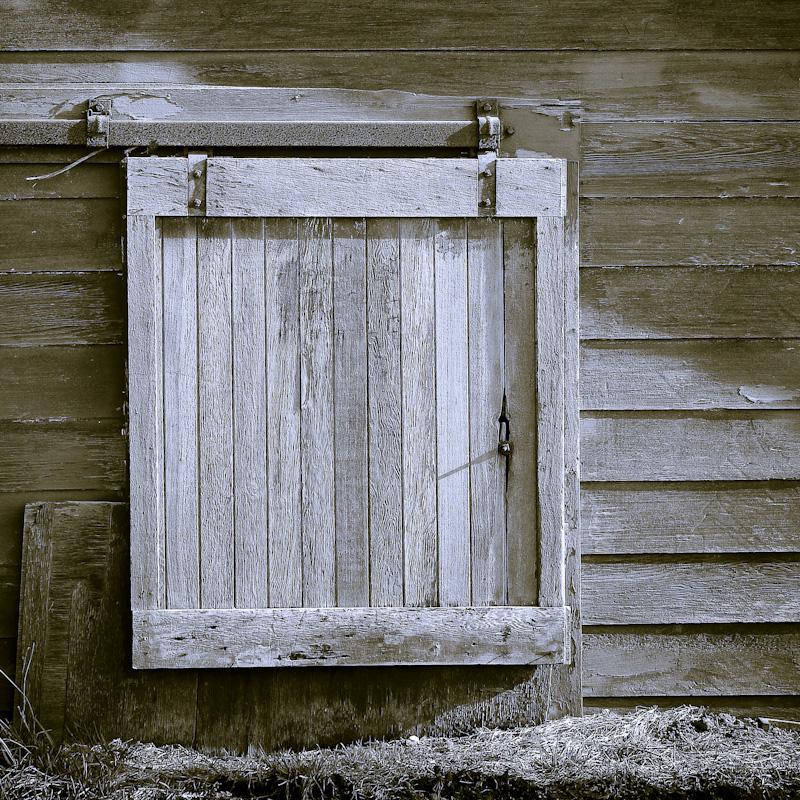 Sliding_door-01030