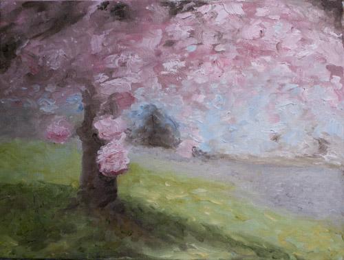 Blossums-2