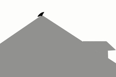 Crow_Composition