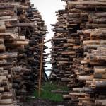 Logs_-1991