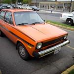 WallaceK_Orange-8