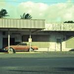 Wkoopmans_Hawaii_misc-6