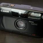 Canon_Mini_wkoopmans-5066
