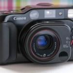 Canon_Tele_wkoopmans