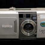 Konica_Lexio70-2004
