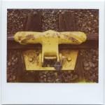 Polaroid_May30_2012_001