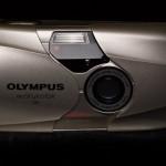 wkoopmans_Olympus_Stylus_Epic-21