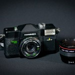 Hanimex_Reflex-6183