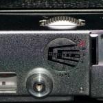 Fujica_35SE-6310