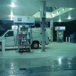 CanonWP1_Nov2012_006