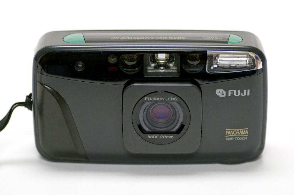 Fuji_Cardia_Mini-4
