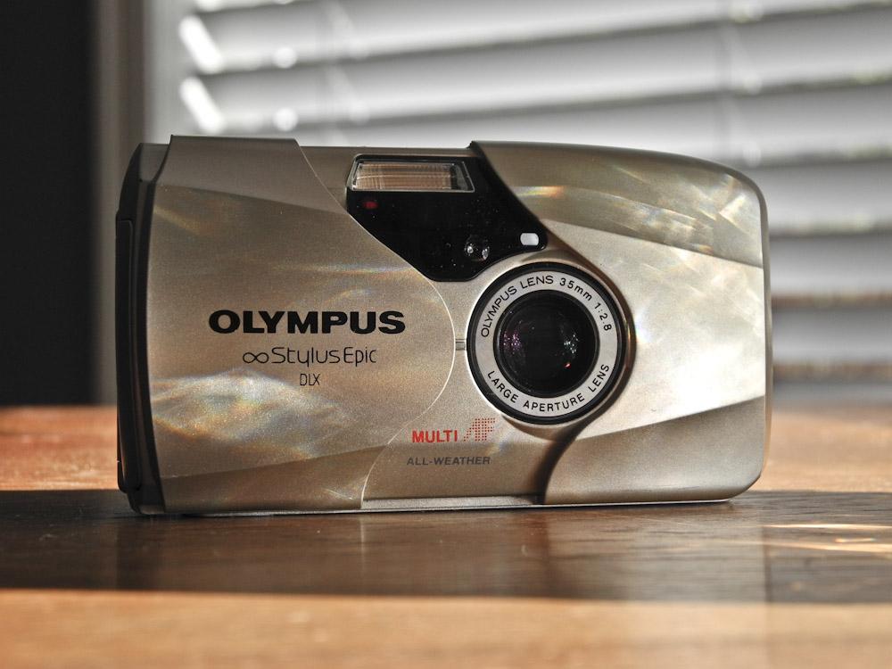 Olympus_Epic-8219