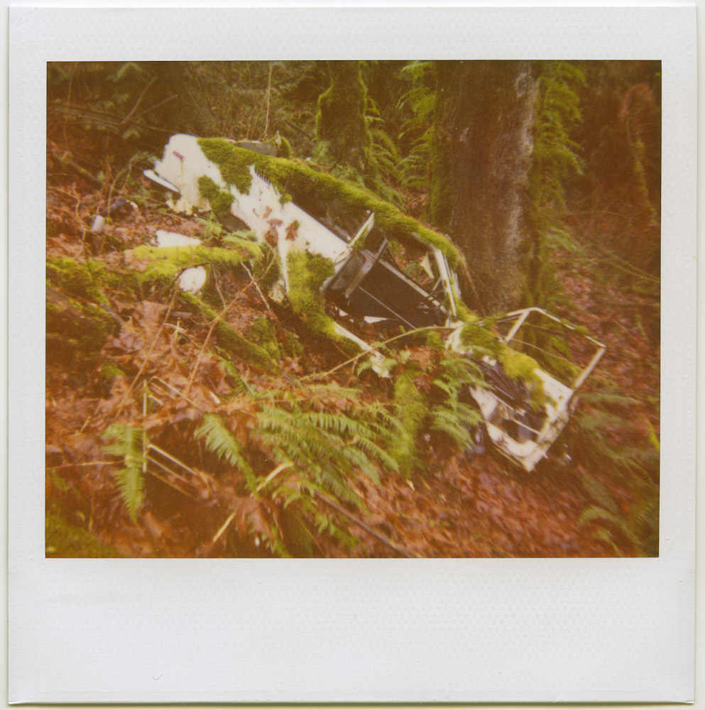 Polaroid_Spectra_Jan2013_001