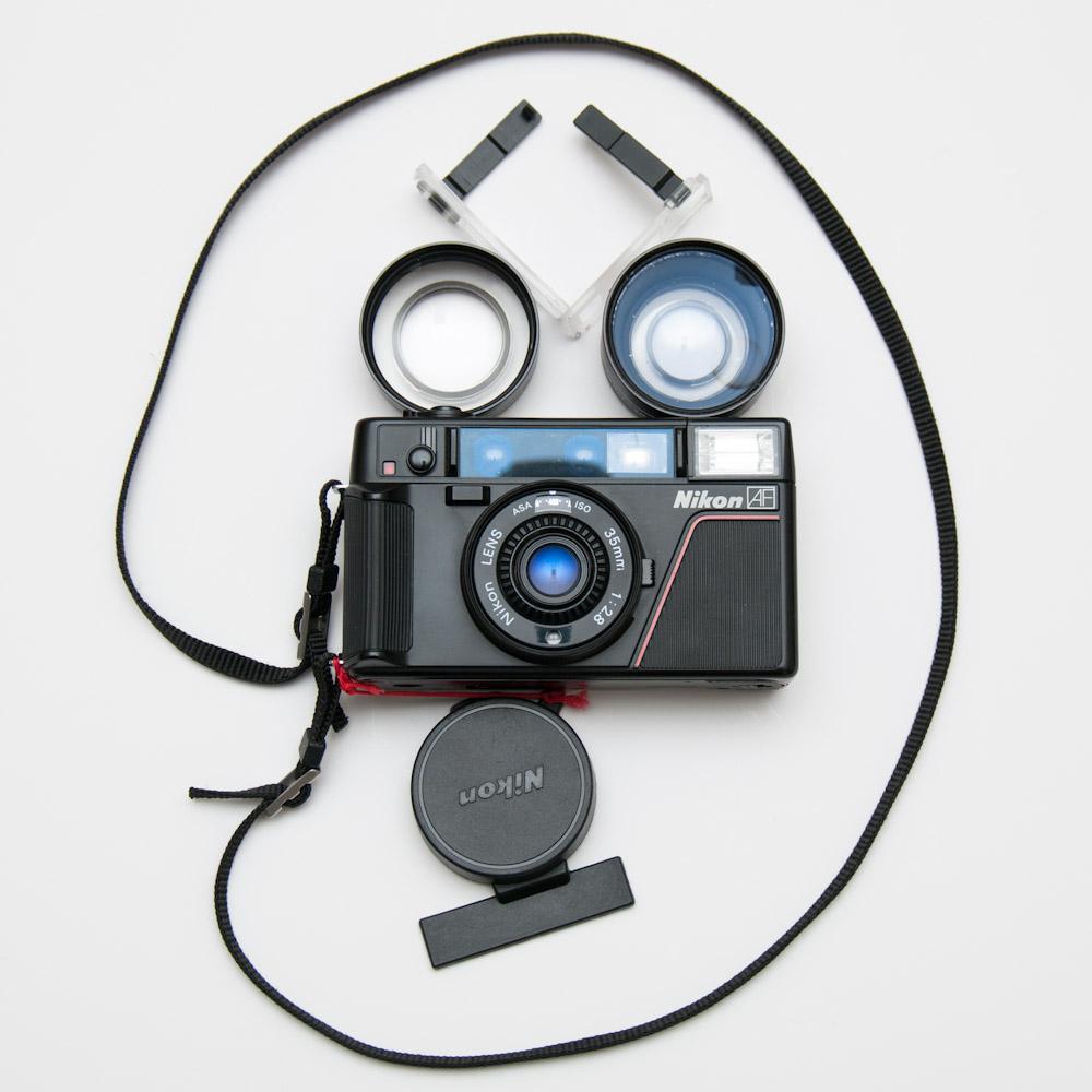 Nikon_L35AF-8831