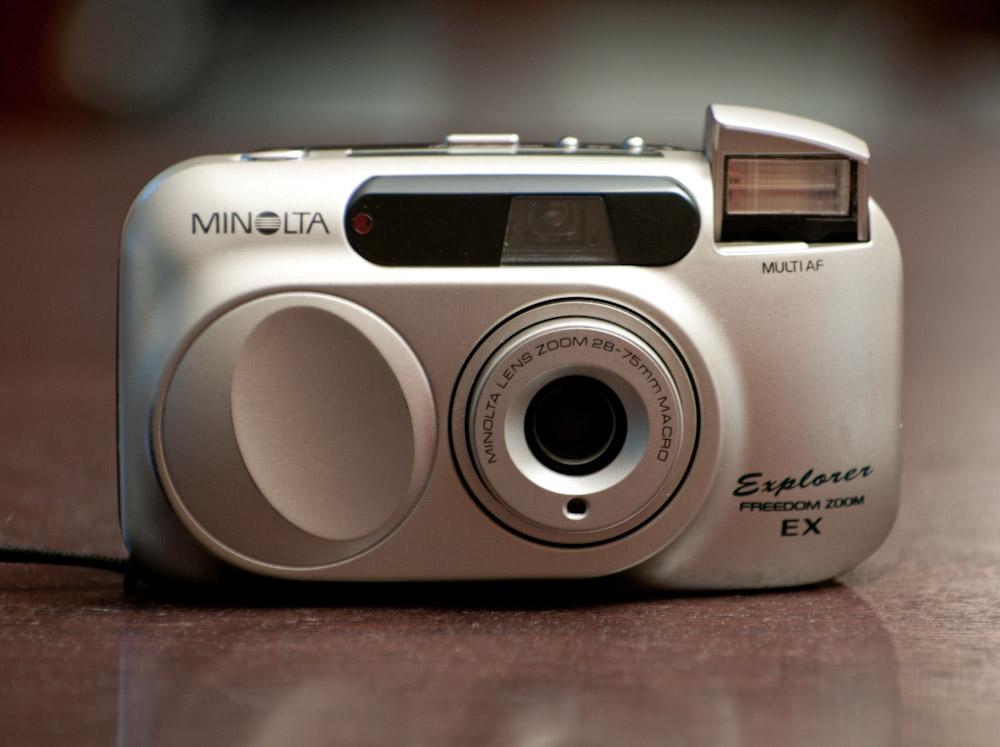 Minolta_Explorer-9666