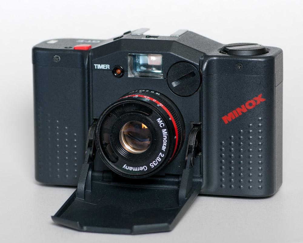 Minox-9753