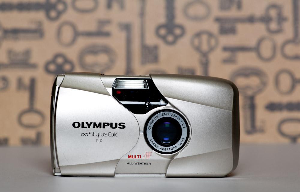 Olympus_Stylus_Epic-9762