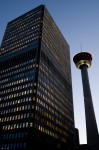 Wallace_Calgary_Tower-13