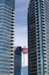 Wallace_Calgary_Tower-24