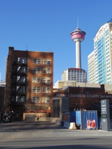 Wallace_Calgary_Tower-4