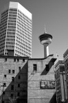 Wallace_Calgary_Tower-6