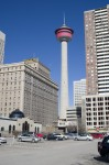 Wallace_Calgary_Tower-7