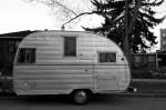 wkoopmans_Calgary-6301