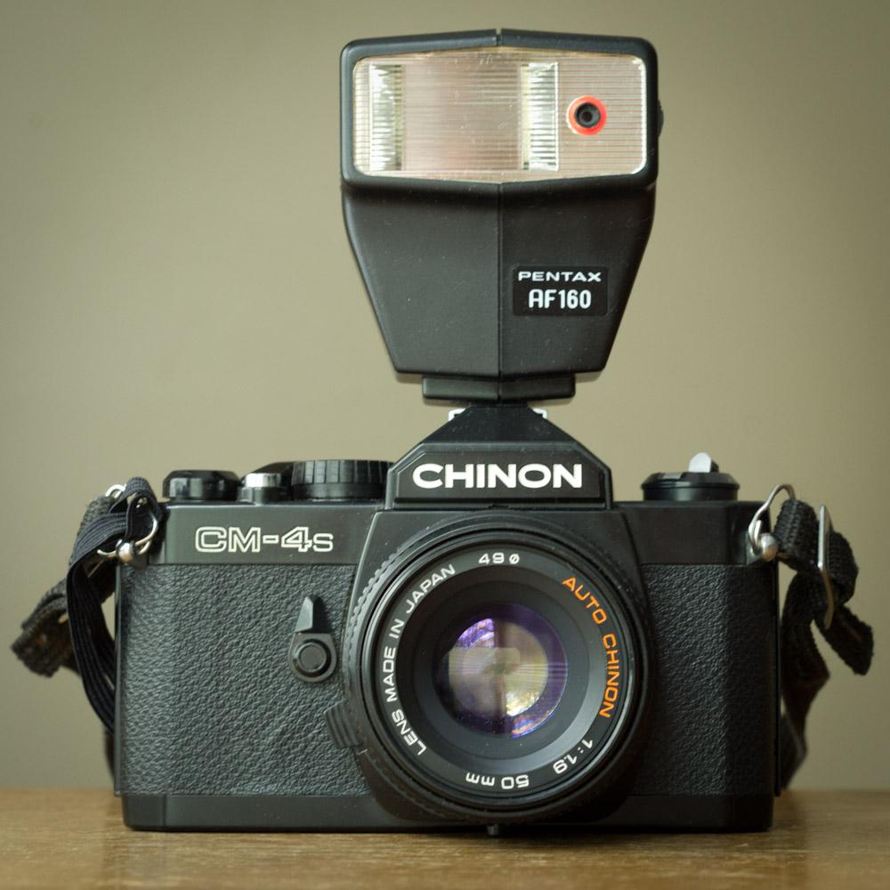 Chinon_CM4s-7493