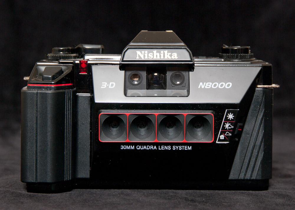 Nishika_N8000-9798