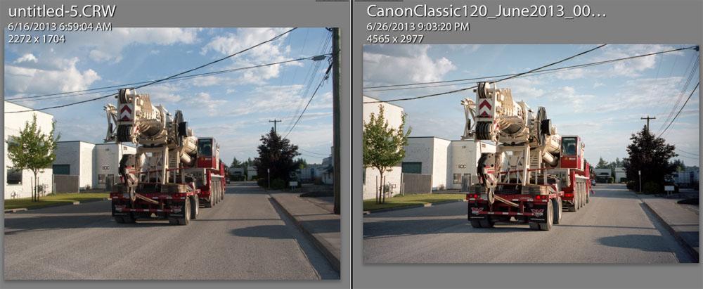 FilmvsDigital_Canon_005