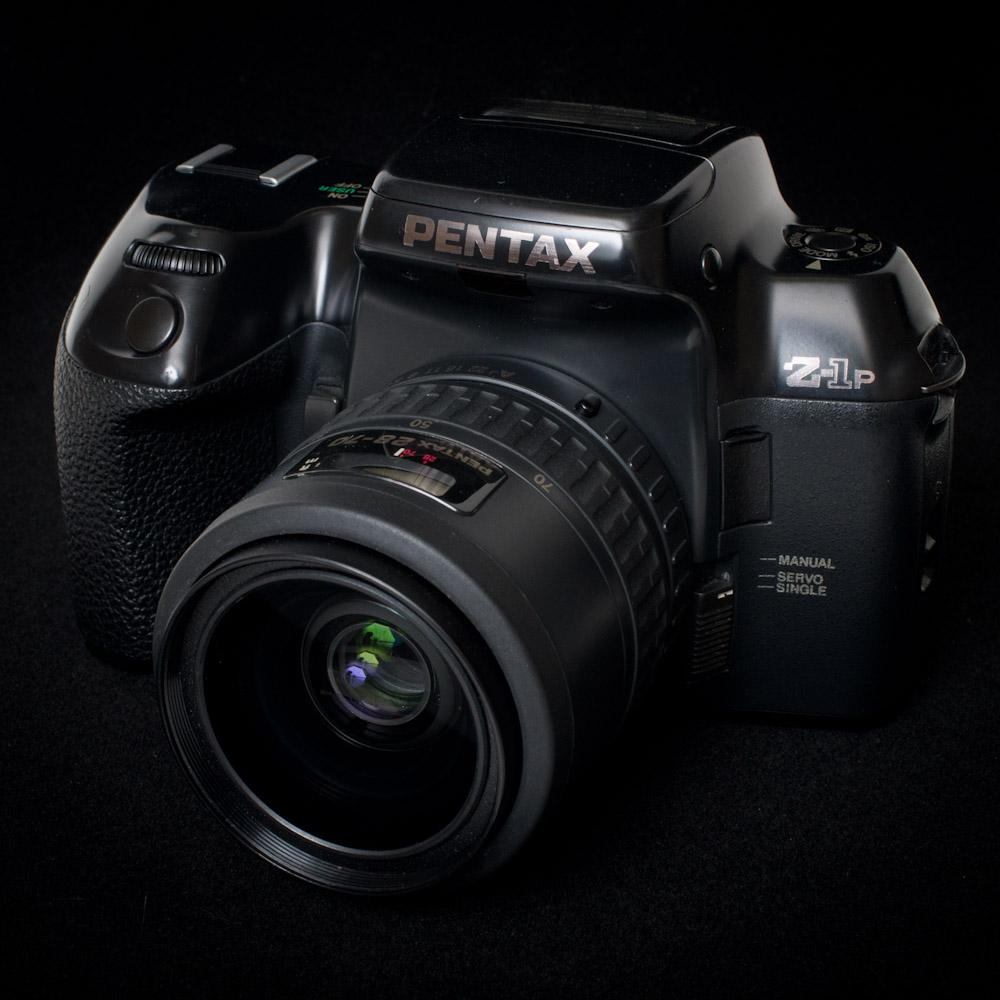 PentaxZ1p-8576