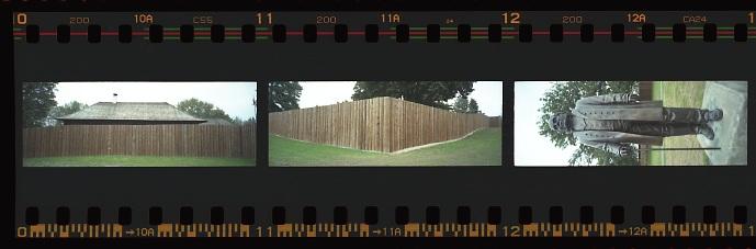 FreedomVistaFilm001