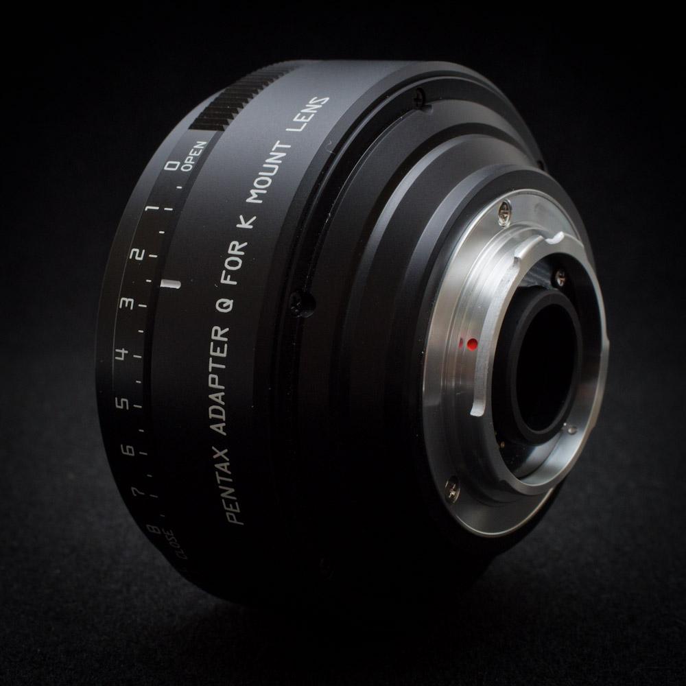 PentaxQadapter-8522