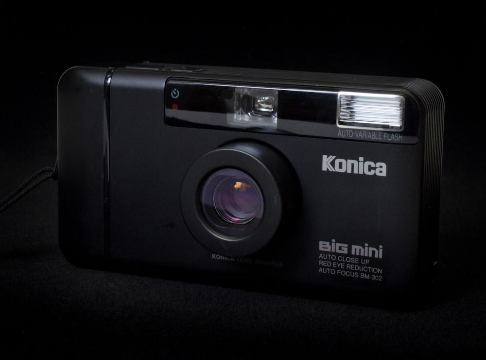 Konica_BigMini-8594