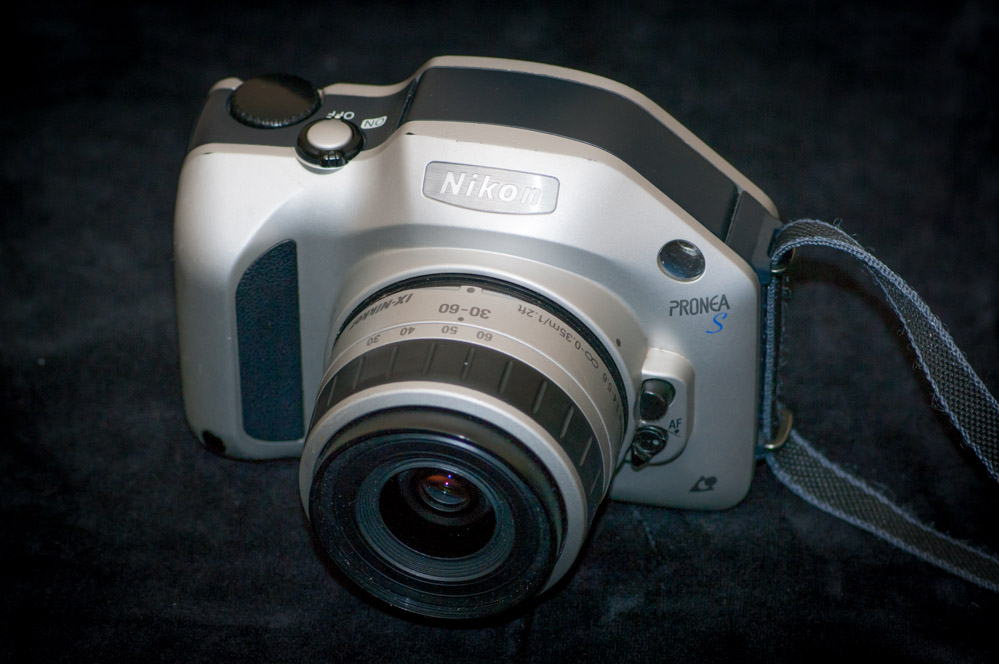NikonProneaS-2733