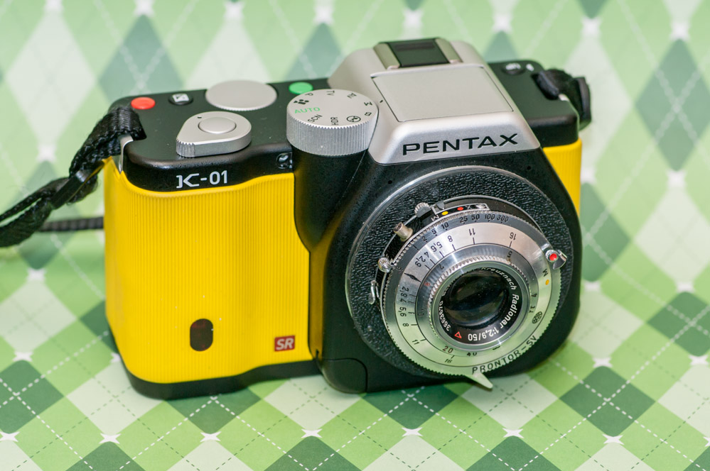 PentaxK01_Schnieder-2746
