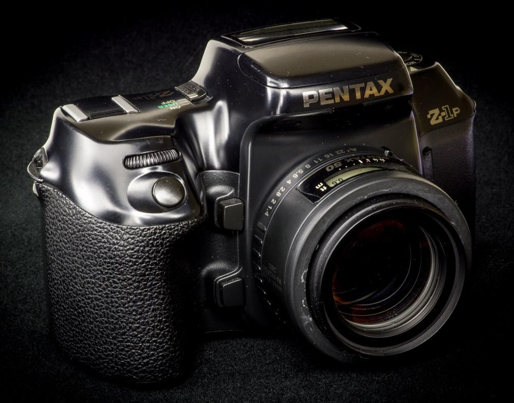 PentaxZ1p-0734