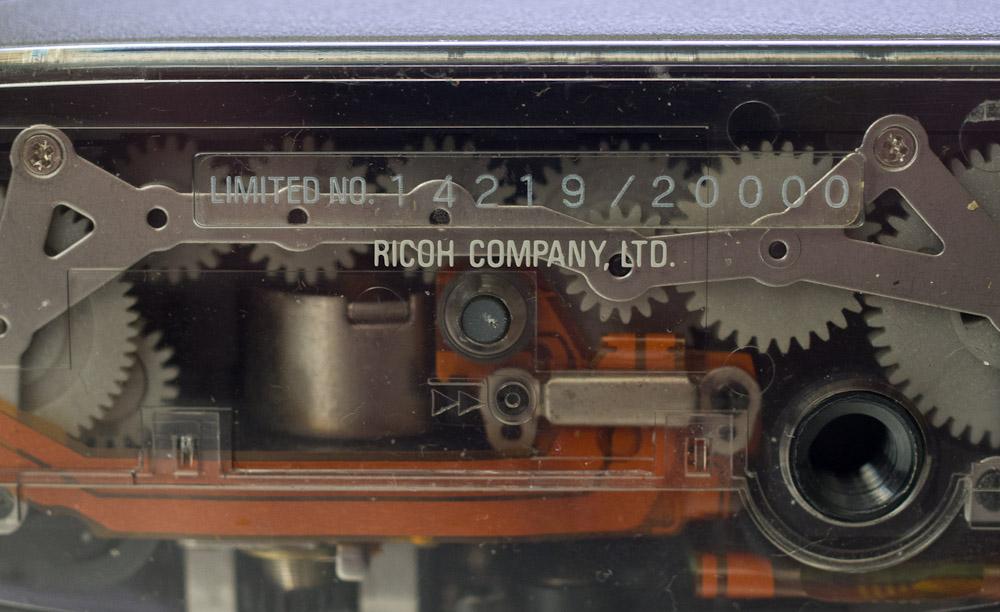 RicohFF9SD-8861
