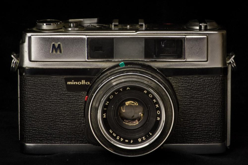 MinoltaM-0741