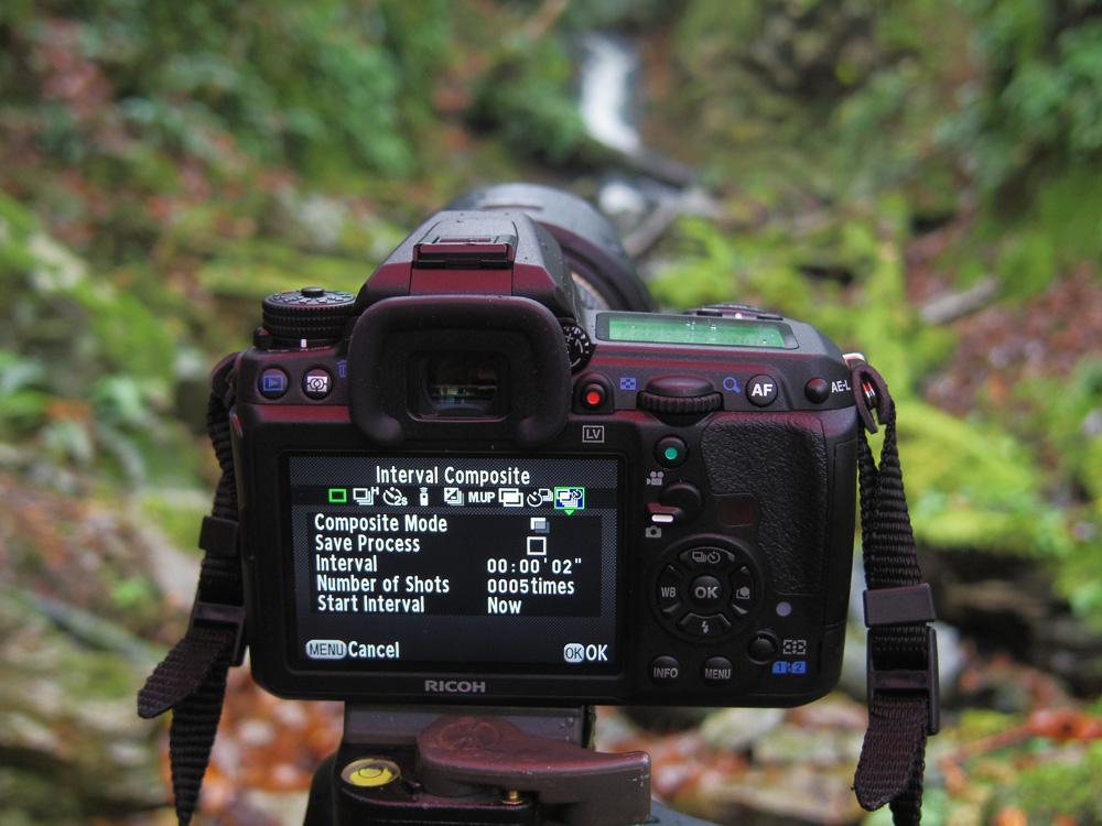 MultiExpo_camera-2653