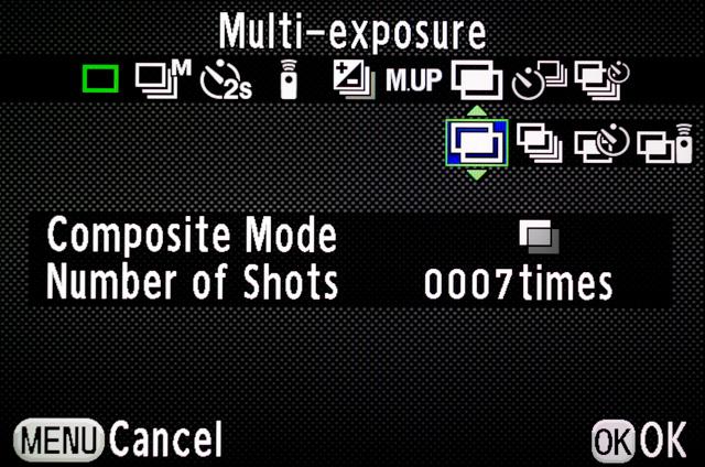 MultiExpo_settings-0056