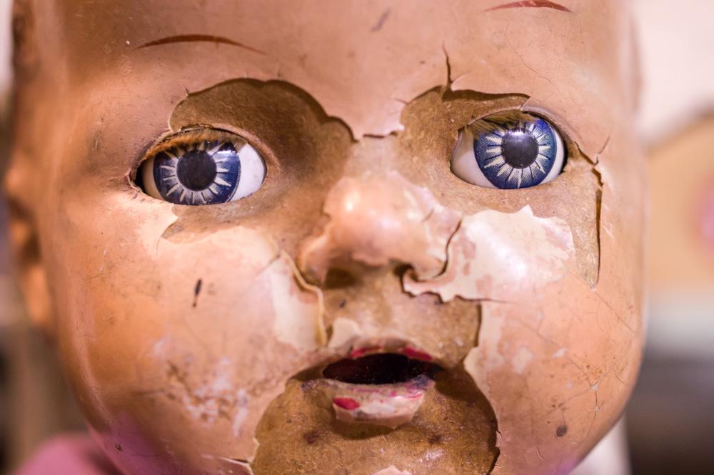 PentaxK3_Dolls-0622