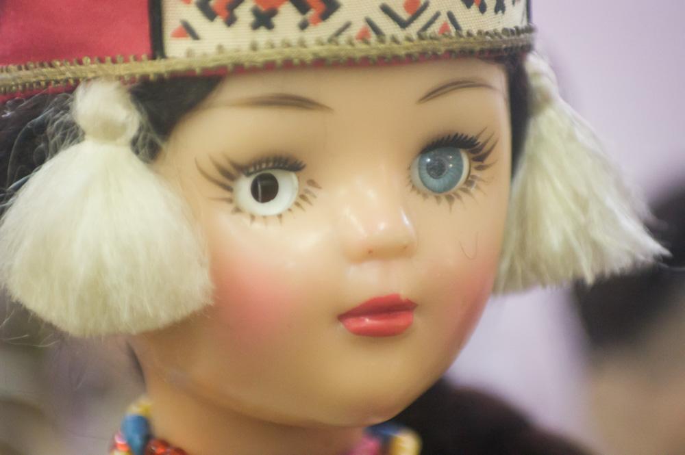 PentaxK3_Dolls-0639