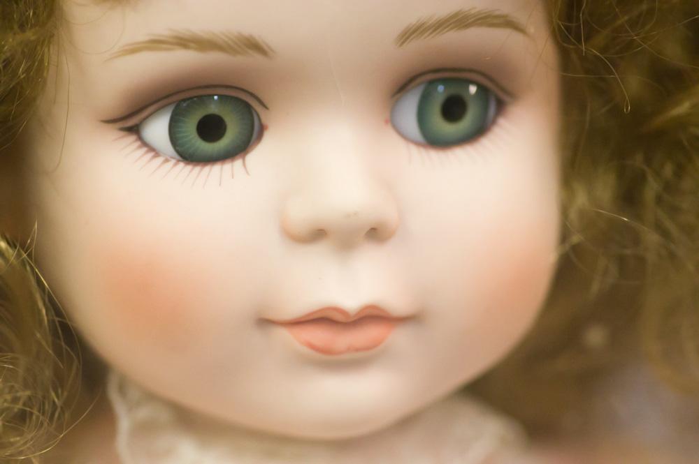 PentaxK3_Dolls-0663